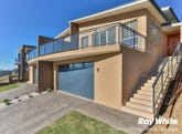 143 Shearwater Drive, Lake Heights, NSW 2502