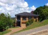 9 Raymond Terrace, Yeppoon, Qld 4703