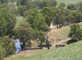 359 Noss Retreat Road, Casterton, Vic 3311