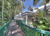 Villa 422 Pandanus Way West,, Port Douglas, Qld 4877