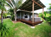 97 Old Bucca Rd, Moonee Beach, NSW 2450