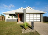 41 Loaders Lane, Coffs Harbour, NSW 2450