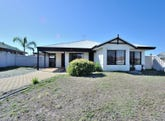 2 Skipjack Way, Warnbro, WA 6169