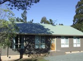 125 Andersons Road, Lower Longley, Tas 7109