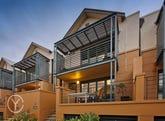 13 Hicks Street, North Fremantle, WA 6159