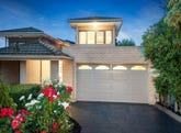 2/6 Baird Street North, Doncaster, Vic 3108