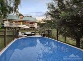 22 Linga Longa Road, Yarramalong, NSW 2259