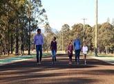 HUNTER HIGHLANDS ESTATE!, Singleton, NSW 2330