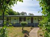 35 Olivedale Street, Birdwood, SA 5234