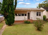 11 Gunn Road, Lalor Park, NSW 2147