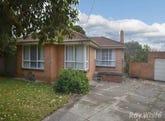 5 Moorea Court, Mount Waverley, Vic 3149