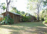 145 Station Road, Burpengary, Qld 4505