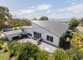 17 Southgate Drive, Kings Meadows, Tas 7249