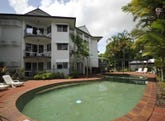 25/17A Upward Street, Cairns, Qld 4870