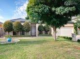 4 Springbank Court, Sanctuary Lakes, Vic 3030