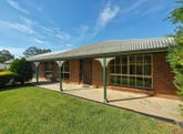 3 Mount View Road, Charleston, SA 5244