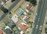117 Cumberland Road, Ingleburn, NSW 2565