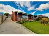39 Douglas Street, East Devonport, Tas 7310