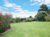 5125 Great Ocean Road, Lavers Hill, Vic 3238