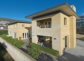 3 Shepherd Street, Sandy Bay, Tas 7005