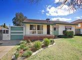 3 Ernest Street, Tamworth, NSW 2340