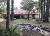 24 Lyons Rd, Waroona, WA 6215