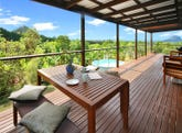 23 Falls Creek Road, Cooran, Qld 4569