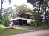 14 WHITING ST, Macleay Island, Qld 4184