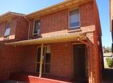51b Waratah Street, Seacliff, SA 5049