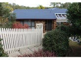 2 Viking Court, Cleveland, Qld 4163