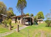 79 Gale Street, Coramba, NSW 2450