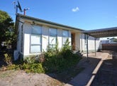 9 Puls Place, Horsham, Vic 3400