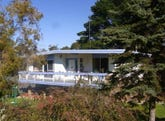 1 Ida Rodd Drive, Eden, NSW 2551