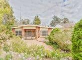 2 Scenic Drive, Cowra, NSW 2794
