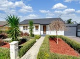 15 Myrtle Road, Dernancourt, SA 5075