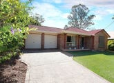 9 Orion Court, Bellmere, Qld 4510