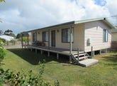 19 Norsemens Road, Coronet Bay, Vic 3984