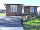 20 Kingfisher Street, Kingston, Tas 7050