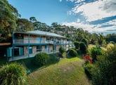 595 Bowraville Road, Bellingen, NSW 2454