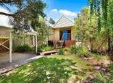 37 Melibee Street, Blairgowrie, Vic 3942