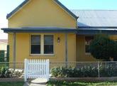 1/39 Fox Street, Wagga Wagga, NSW 2650