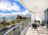 505/110 Marine Parade 'Reflections Tower Two', Coolangatta, Qld 4225