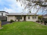 16 Fairlie Street, Mount Gambier, SA 5290