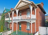 North Hobart, address available on request
