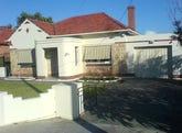 48 Kerr Grant Terrace, South Plympton, SA 5038