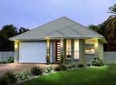 Lot 126 Road 03, Schofields, NSW 2762