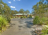 2 Windemere Place, Wallalong, NSW 2320
