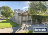 83 Albert Street, Warragul, Vic 3820