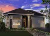Lot 2478 Hilderstone Avenue, Aurora Estate, Wollert, Vic 3750