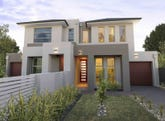 8A Bayview Street, Bentleigh East, Vic 3165
